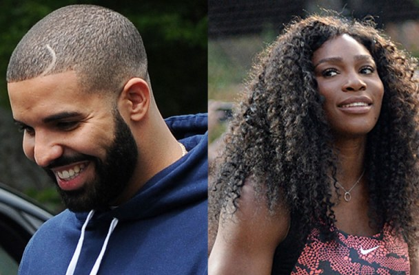 drake-serena-williams-making-out
