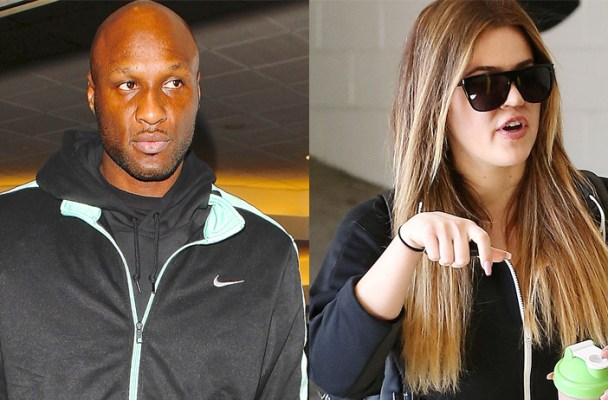 lamar-odom-hospital-unconcious-brothel-nevada-6