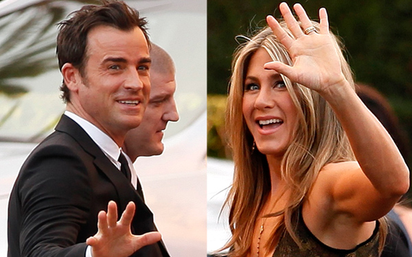 jen-aniston-justin-theroux-living-apart