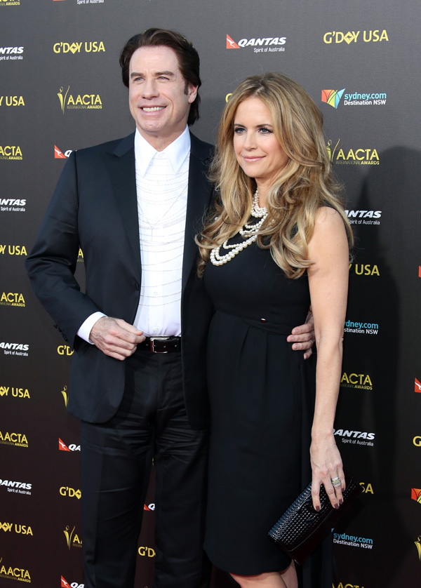 John travolta s 240 million orce why he s tired of living a