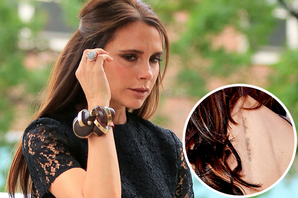 victoria-beckham-tattoo-removal