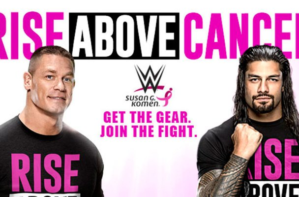 Wwe-breast-cancer-awareness-going-pink