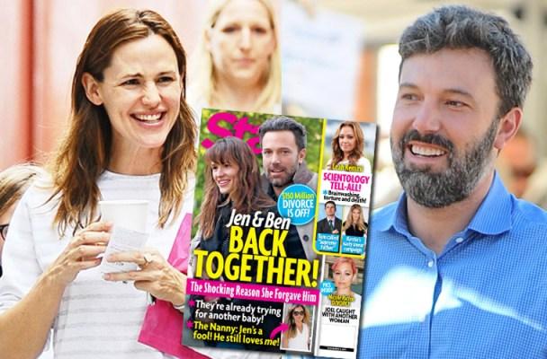 ben-affleck-jennifer-garner-marriage-reconciling-feature