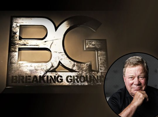 breaking-ground-wwe-william-shatner