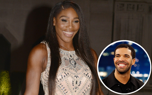 drake-engaged-serena-williams-feature