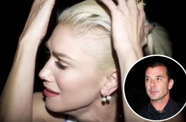 gwen-stefani-used-to-love-you-music-video-divorce-gavin-rossdale-feature