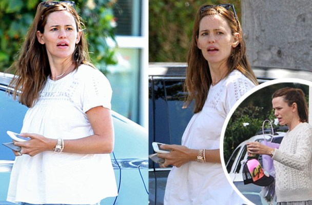 jennifer-garner-baby-bump-pregnant-ben-affleck-feature