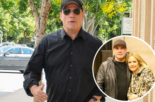john-travolta-divorce-rumors-feature