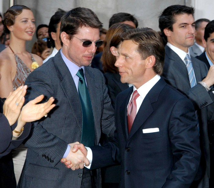 leah-remini-tom-cruise-scientology-book-2
