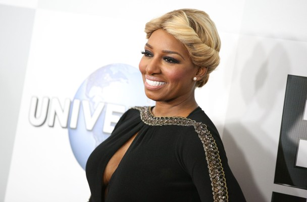 nene-leakes-rhoa-celebrity-news