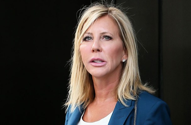 rhoc-vicki-gunvalson-fired-rumors