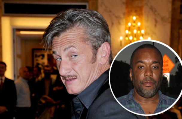 sean-penn-suing-lee-daniels-feature