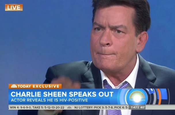 charlie-sheen-hiv-positive-today-show-interview-matt-lauer-5
