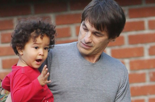 olivier martinez halle berry son divorce
