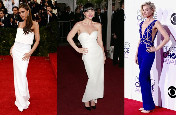 shocking celebrity eating disorders