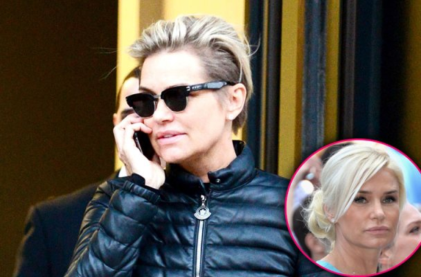 yolanda-foster-lyme-disease-bad-patient-12
