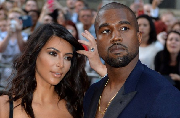 kim kardashian kanye west sex plastic surgery makeover