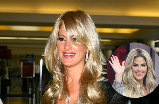 kim-zolciak-plastic-surgery-secrets-1