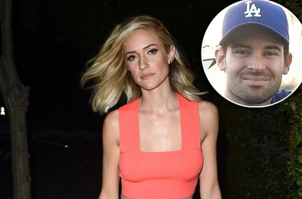 kristin cavallari brother michael dead selfish mistake