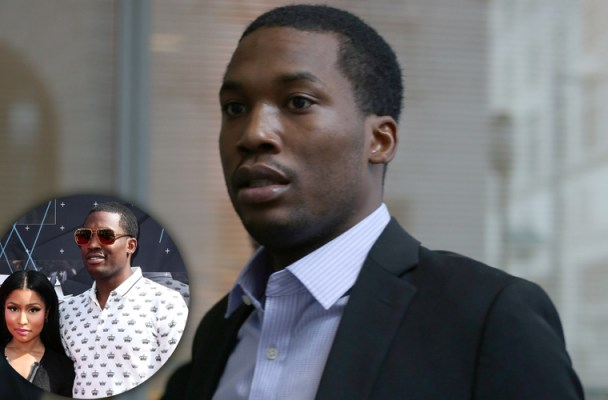 meek-mill-court-date-jail-1