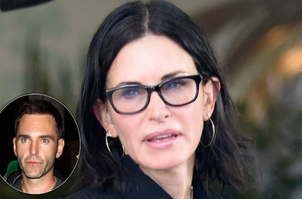 courtney-cox-johnny-mcdaid-split-break-engagement-1
