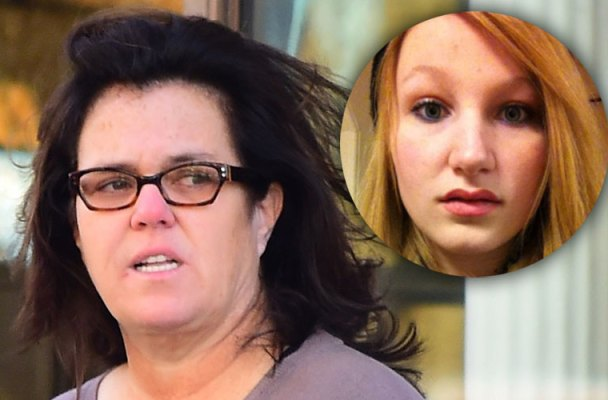rosie-odonnell-feud-daughter-chelsea-odonnell-cruel-text-messages-10