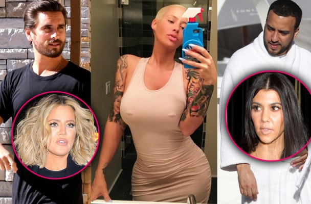 amber-rose-spotted-with-scott-disick-french-montana-pp