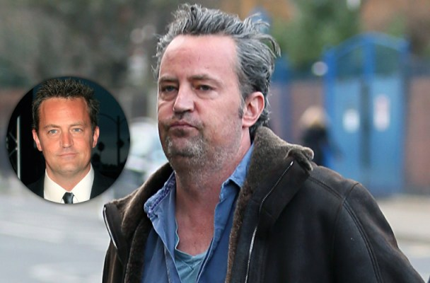 matthew-perry-looks-haggard-in-london