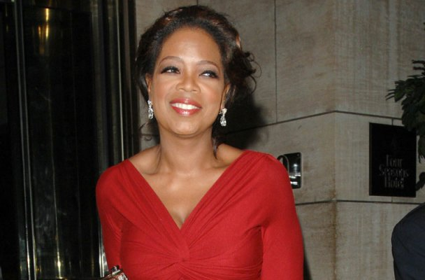 oprah-winfrey-weight-loss-photos-05