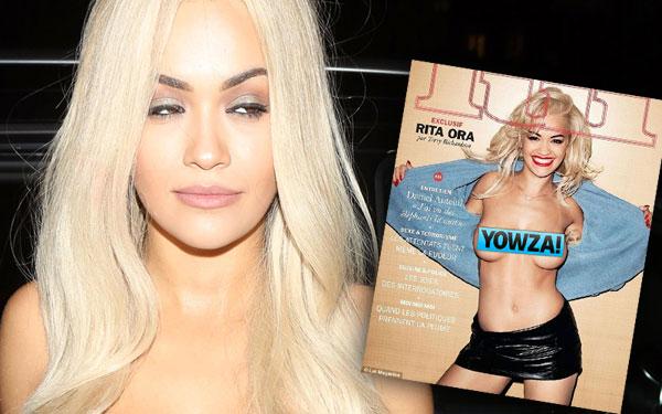 rita-ora-nude-topless-pics-rob-kardashian-ex-1