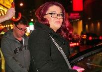 teen mom amber portwood lawsuit money bills