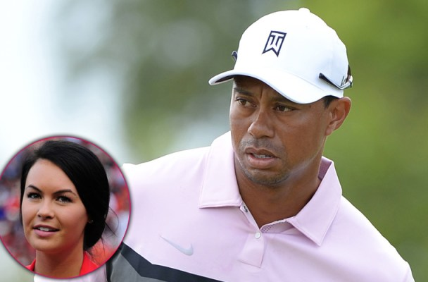 tiger-woods-mistress-moved-to-be-near-him-07