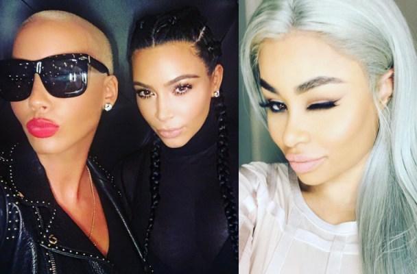 amber-rose-hangs-out-kim-kardashian-blac-chyna-friends-family-react-pp
