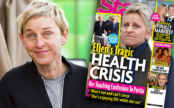 ellen-degeneres-health-sick-cancer-heart-pics-1