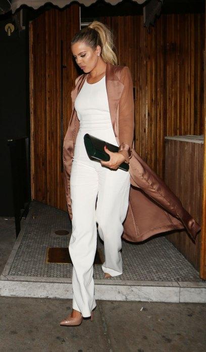 khloe-kardashian-spotted-leaving-strip-club-with-french-montana-07