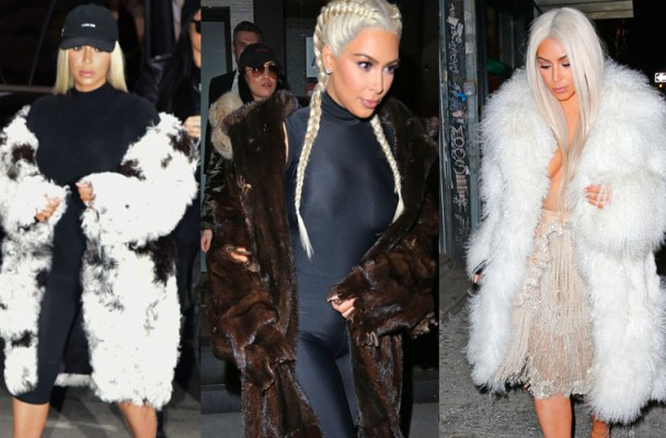 kim-kardashian-fur-fashion-week-looks-1-pp