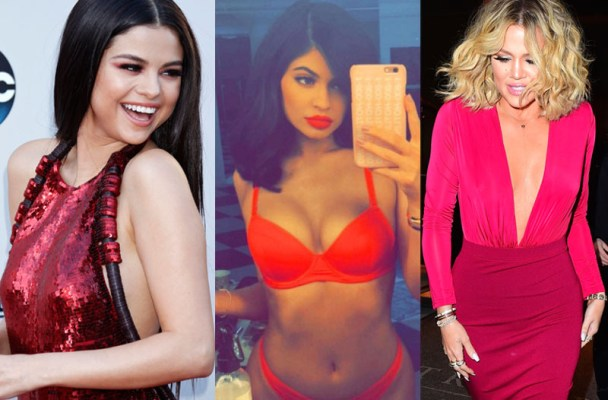 kylie-jenner-photos-celebrity-valentines-day-looks-pp