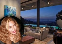 super-bowl-beyonce-halftime-mansion-san-francisco-10