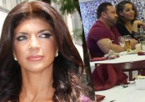 teresa-giudice-book-deny-cheating-rumors-pics-pp