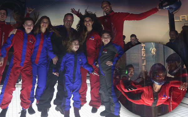 teresa-giudice-house-arrest-skydiving-pics-4