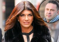 teresa giudice prison memoir lies daughters jail joe giudice