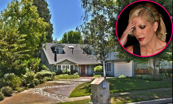 tori-spelling-broke-bankrupt-debt-sued-new-home