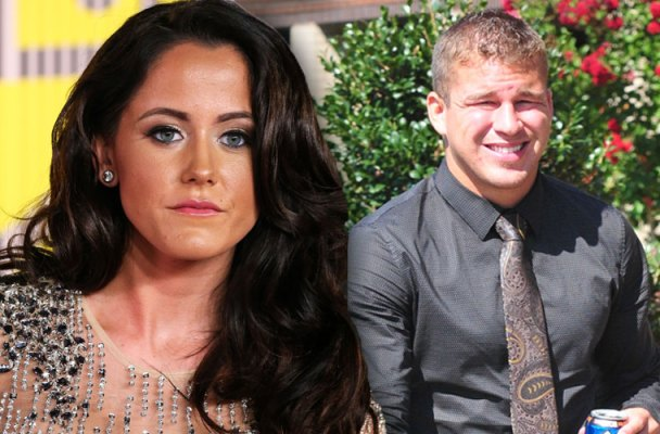 jenelle evans nathan griffith fight jessica henry