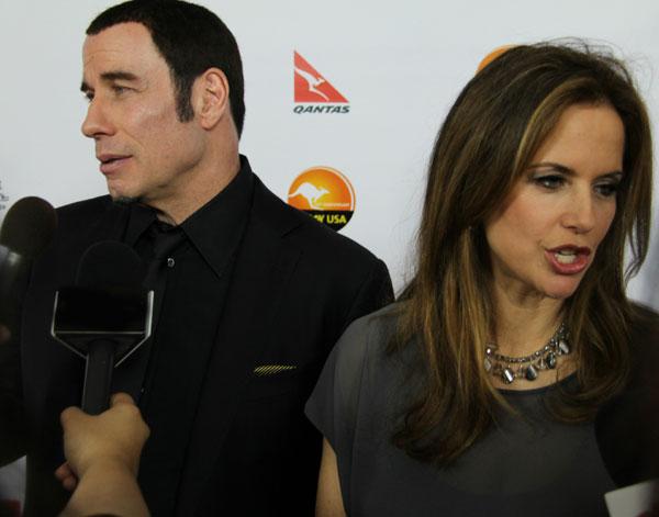 john-travolta-gay-scandal-masseuse-cheating-marriage-problems-divorce-rumors-4