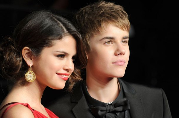 selena gomez justin bieber dating back together