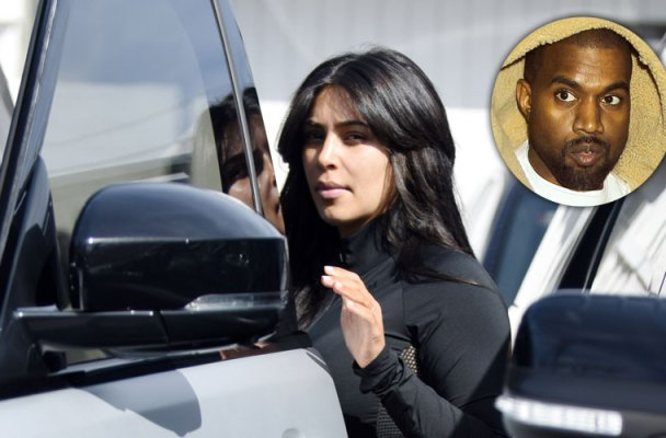 kim-kardashian-divorcing-kanye-west-refuses-settle-debt