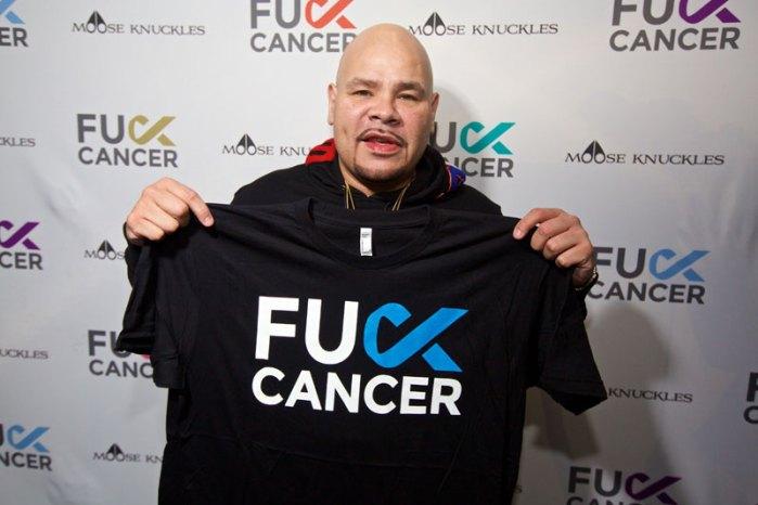Fat-Joe-at-FCancer-Chicago-