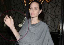 angelina-jolie-scary-skinny-arm-photos-12