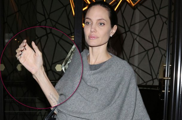 angelina-jolie-scary-skinny-arm-photos-12