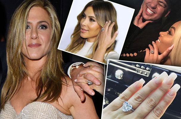celebrity-diamond-rings-STAR